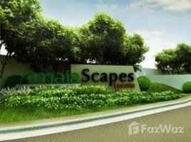 Studio House for sale in Lucena City, Calabarzon Amaia Scapes Lucena