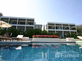 2 Bedrooms Condo for sale in Pa Khlok, Phuket East Coast Ocean Villas