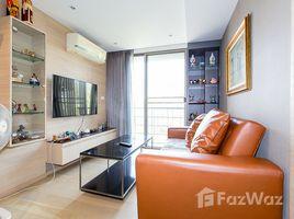 1 Bedroom Condo for sale in Si Lom, Bangkok Klass Silom Condo
