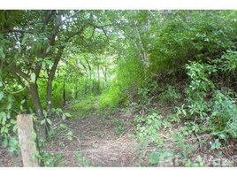 N/A Land for sale in , Guanacaste 500a- Lotes Candelitas #1, Gorgeous, Private, and Convenient: This is a fantastic chance to own the, Sámara, Guanacaste
