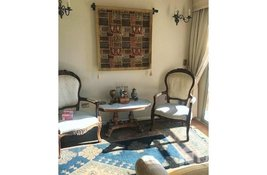 3 bedroom Apartment for sale at Vina del Mar in Valparaiso, Chile