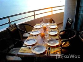 2 Bedrooms Condo for sale in Na Chom Thian, Pattaya Krisda Golden Condotel Cliff and Park