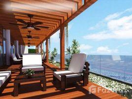 2 Bedrooms Condo for rent in Plentong, Johor Imperia