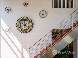 6 Bedrooms Condo for rent in Lumphini, Bangkok Benviar Tonson Residence