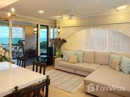 3 Bedrooms Property for sale in Nong Kae, Hua Hin Marrakesh Residences