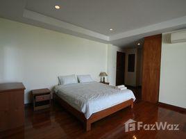 4 Bedrooms Townhouse for rent in Karon, Phuket Kata Top View