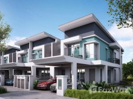 4 Bedrooms House for sale in Rasah, Negeri Sembilan Rimbun Irama @ Seremban 2 Heights