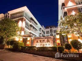 2 Bedrooms Penthouse for sale in Bo Phut, Koh Samui Arisara Place Hotel