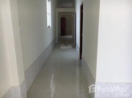 3 Bedrooms House for sale in Binh Khanh, Ho Chi Minh City Bán nhà mặt tiền 19.5tr/m2 Bình Khánh, Cần Giờ