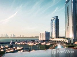 2 Bedrooms Property for sale in Creekside 18, Dubai Dubai Creek Residence - South Towers