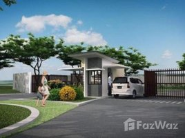 2 Bedrooms Property for sale in Cabanatuan City, Central Luzon Amaia Scapes Cabanatuan