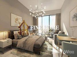 3 Bedrooms Apartment for sale in , Abu Dhabi Al Maryah Vista