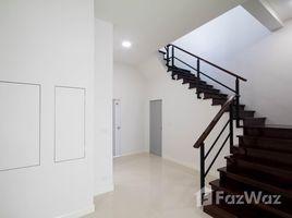 2 Bedrooms Property for sale in Din Daeng, Bangkok Ratchadakarn