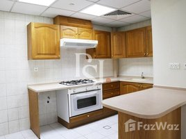1 Bedroom Apartment for rent in , Dubai Roda Al Murooj