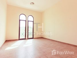 4 Bedrooms Townhouse for sale in , Dubai Al Salam Grand Hotel Apartments