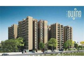 Gujarat n.a. ( 913) Gala Gymkhana Road 4 卧室 住宅 售