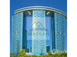 阿布扎比 Shams Abu Dhabi The Gate Tower 1 2 卧室 住宅 售