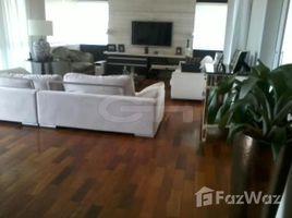 北里奥格兰德州 (北大河州) Fernando De Noronha Vila Pires 2 卧室 房产 租