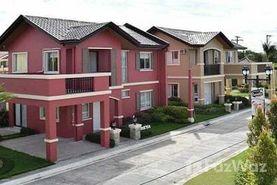 Camella Subic Real Estate Development in Subic, Central Luzon