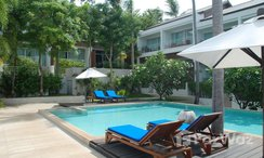 Photos 3 of the Communal Pool at The Park Samui