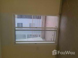 3 غرف النوم شقة للبيع في NA (Temara), Rabat-Salé-Zemmour-Zaer Appartement à vendre