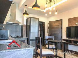 2 Bedrooms Apartment for rent in Sala Kamreuk, Siem Reap Other-KH-57749