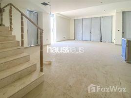 3 Bedrooms Villa for sale in Dubai Hills, Dubai Park and Pool backing   Genuine Listing