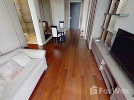 2 Bedrooms Condo for sale in Khlong Tan Nuea, Bangkok The Diplomat 39