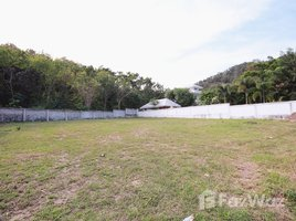 N/A Land for sale in Hua Hin City, Hua Hin Paradise Village