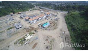 3 Habitaciones Propiedad en venta en Tachina, Esmeraldas Tachina
