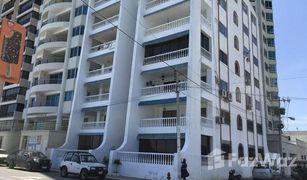 3 Habitaciones Apartamento en venta en Salinas, Santa Elena Las Toldas Unit 4: Unbelievable Rental Price Right On The Salinas Malecon!
