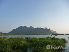 4 Bedrooms Villa for sale in Sam Roi Yot, Hua Hin 4 Bedroom Pool Villa Near Pristine Beach