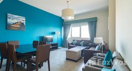 Available Units at The Imperial Residence A
