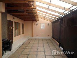 5 Habitaciones Casa en venta en , Cartago House For Sale in Cartago, Cartago, Cartago