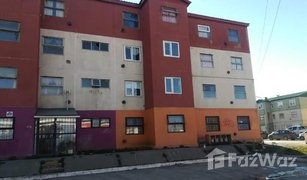 4 Habitaciones Propiedad en venta en , Tierra Del Fuego MARIA AUXILIADORA al 400