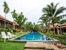 2 Bedrooms Villa for sale at in Bo Phut, Surat Thani - U66525