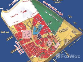 N/A Land for sale in Sheikh Zayed Compounds, Giza Kanaria