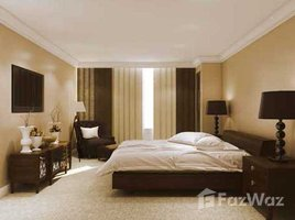4 Bedrooms Townhouse for sale in , Dubai Jumeirah Park Homes