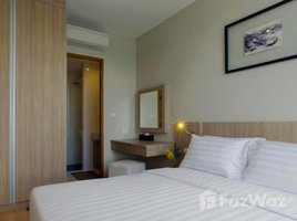 1 Bedroom Property for sale in Talat Nuea, Phuket Sugar Palm Residence