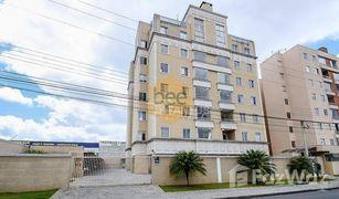3 Quartos Imóvel à venda em Pinhais, Paraná