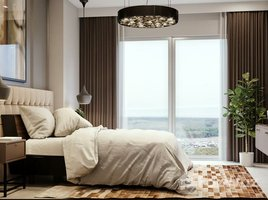 Panama Juan Diaz Ocean House 2 卧室 住宅 售