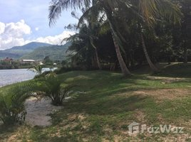 N/A Land for sale in Makprang, Kampot Other-KH-76243