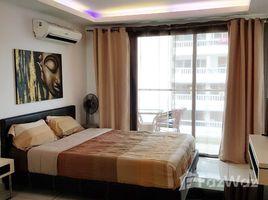 Studio Condo for sale in Nong Prue, Pattaya Laguna Bay 2