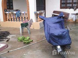 3 chambres Maison a louer à Biratnagar, Koshi House for rent at Biratnagar 8