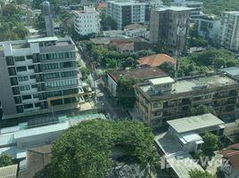 Studio Property for sale in Sam Sen Nai, Bangkok Noble Reflex