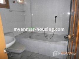 Pa-An, ကရင်ပြည်နယ် 6 Bedroom House for sale in Hlaing, Kayin တွင် 6 အိပ်ခန်းများ အိမ်ခြံမြေ ရောင်းရန်အတွက်