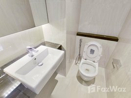 3 Bedrooms Condo for sale in Khlong Tan Nuea, Bangkok Nivati Thonglor 23