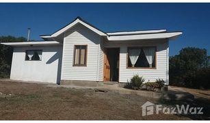 3 Bedrooms House for sale in Quintero, Valparaiso Puchuncavi