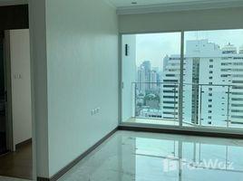 曼谷 Si Phraya Supalai Elite Surawong 2 卧室 公寓 售