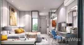 Available Units at Dusit D2 Residences
